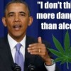 Obama-Marijuana Not Dangerous.thumbnail