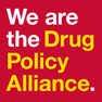 Drug Policy Alliance logo_header