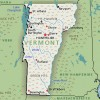 Vermont USA May be 1st State to legalize marijuana by legislative action