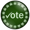 vote MJ button_green