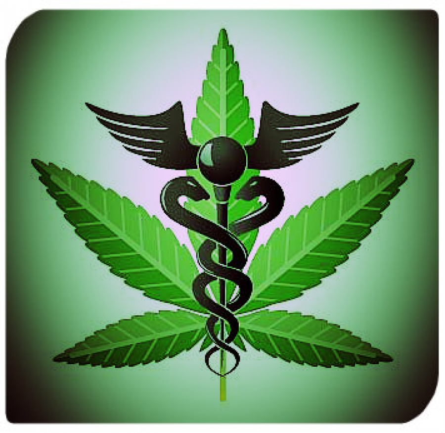 does marijuana have more harmful or more beneficial effects Webmd examines marijuana physical effects marijuana but the process does irritate your lungs-- which is why regular pot smokers are more likely to have.