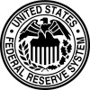 US federal reserve system