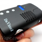 Hempioneers - Vaporizers Deemed a Healthy Alternative to Smoking