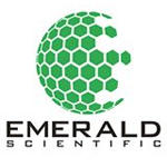 Hempioneers: The Emerald Conference