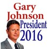 gary_johnson_for_president_2016_magnet