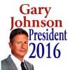 gary_johnson_for_president_2016_magnet