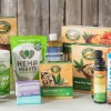 hemp products at whole foods