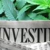 investing-cannabis-300x150